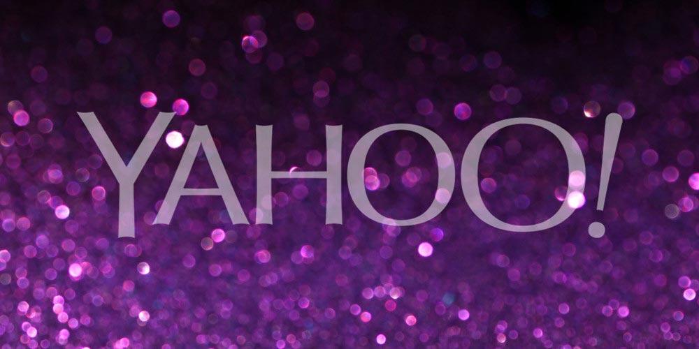 Imminente lancio di Yahoo nel Poker online