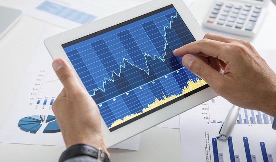 Esempio di un Broker Forex Trading regolamentato