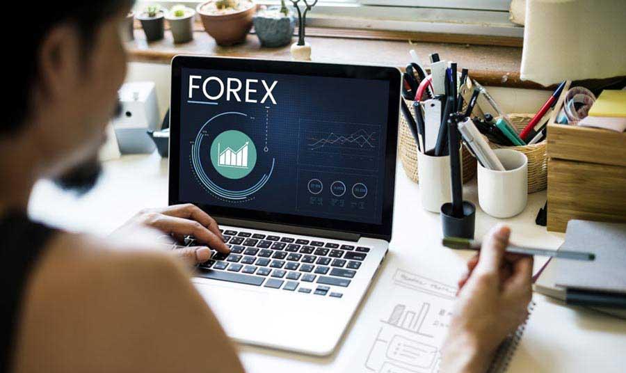 Giocare in Borsa con il Forex è regolamentato?